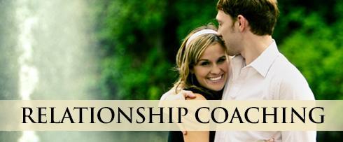 relationship-coaching1